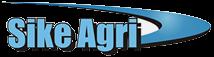 Sike Agri Logo
